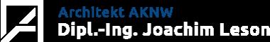 logo-architekt-leson